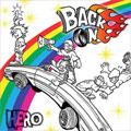 HERO<タワーレコード限定>