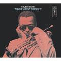 Miles Davis/ラウンド・アバウト・ミッドナイト(スペシャル・エディション) [SICP-892]