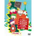 サウスパーク DVD VOL.7<期間限定特別価格盤>