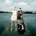 Confetti Love Songs [CD+DVD]<初回限定盤>