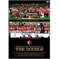 鹿島アントラーズ シーズンレビュー2007 THE DOUBLE[NFC-322][DVD]