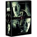 X-ファイル セブン DVD-BOX