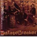Vintagebreaker<初回生産限定盤>