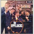 The Applejacks