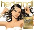 Hed Kandi - The Mix 2009 [Digipak]