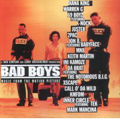 Bad Boys (OST)