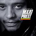 The Best Of : Maxi Priest (EU)