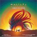 Mystere (Musical)