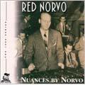 Nuances By Norvo Vol 5