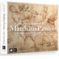 J.S.Bach: St Matthew Passion
