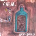 Anti Smiles