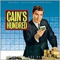 Cain's Hundred