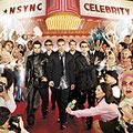 Celebrity (LTD/2CD)