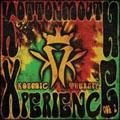Xperience II : Kosmic Therapy Vol.2  [CD+DVD]