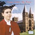 Come, Come, My Voice - Treble Solos / Nicholas Fletcher, Paul Hale, Southwell Minster Choir, etc