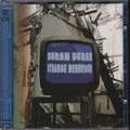 Strange Behaviour (2CD)