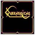 Queensryche (1st LP) [Remaster]