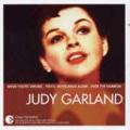The Essential Judy Garland [CCCD]