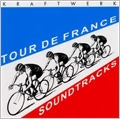 Tour De France Soundtracks
