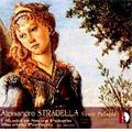 A.Stradella: Santa Pelagia / Maurizio Fornero(cond), I Musici di Santa Pelagia, Ensemble Vocale Festina Lente, etc