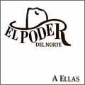 A Ellas [Remaster]