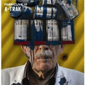 Fabriclive 45 : Mixed By A - Trak