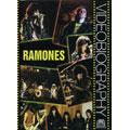 Videobiography (EU)  [DVD+BOOK]