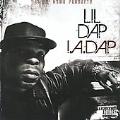 I.A. Dap