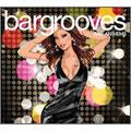 Bargrooves : Bar Anthems Vol.2 (UK)