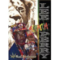 Live in San Francisco  (JEWEL) [CD+DVD]