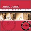 The Best Of Jose Jose: Ultimate Collection