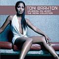 Un-Break My Heart : The Remix Collection