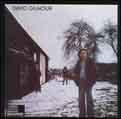 David Gilmour (Reissue)