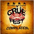 Crue Fest Compilation [Limited]
