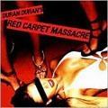 Red Carpet Massacre : Special Edition  [CD+DVD]
