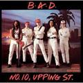 No.10,Upping St.