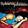 The Best Of Syleena Johnson (US)