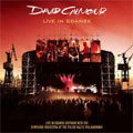 Live in Gdansk [3CD+2DVD]<初回生産限定盤>