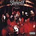 Slipknot [Digipak]