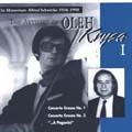 The Artistry of Oleh Krysa Vol.1 - In Memoriam Alfred Schnittke