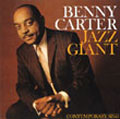 Jazz Giant [Remaster]