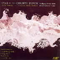 Star of the County Down -D.Gompper/J.Dangerfield/D.Gompper/etc:Wolfgang David(vn)/David Gompper(p)