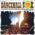 Dancehall 101 Vol.5
