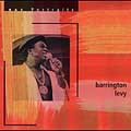 Ras Portraits:Barrington Levy