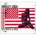 Red, White & Crue [PA]