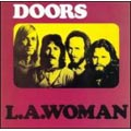 L.A. Woman [Vinyl Replica]<限定盤>