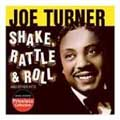 Shake, Rattle & Roll & Other Favorites