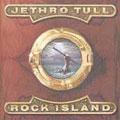 Rock Island (Remaster)