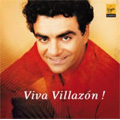 Viva Villazon ! -Gounod, Verdi, Puccini, etc / Rolando Villazon(T), etc