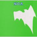 NOANOA